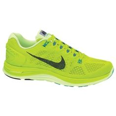 Shop men's running shoes at Foot Locker for top brands like Nike, adidas,  ASICS, Brooks, Under Armour, and many more with top cushioning for the  extra mile!