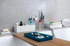 pojemniki na płyny do kąpieli - Szukaj w Google