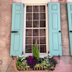 Explore Charleston, SC with HGTV Design Happen's Camille Smith! >> http://blog.hgtv.com/design/2013/04/17/adventures-in-antiquing-charleston-home-tours/?soc=pinterest