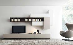 tv wand lampo l2 31 speisezimmer haus wohnzimmer mobel online kaufen wohnzimmer