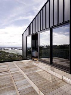 Gallery of Ophir / Architect's Creative - 10