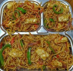 Indian Snacks, Indian Food Recipes, Ethnic Recipes, Pasta Recipes, Snack Recipes, Chai Recipe, Snap Food, Indian Street Food, Food Snapchat