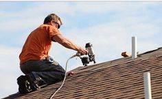 The Roofers has a certified team of roofing contractors to provide best  commercial and  Residential Roofing services in entire Toronto area.