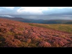 Brecon Beacons Landscape Photographers Diary...23rd August Hill Forts & High Hopes - YouTube