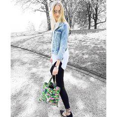 Saturday Walk    #saturday#blogger_de#blogger#fashionista#fblogger#fashionblogger#fashionblogger_de#outfitinspiration#outfitoftheday#outfitideas#stylediary#stylegram#styleblog#styleblogger#instablogger_de#instablogger#modeblogger_de#modeblogger#modeblog#whatimwearing#whatiwore#whatiwear#lookoftheday#lookbook#blogger_de#germanblogger_de#germanblogger