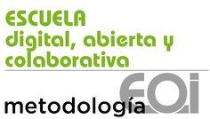 EOI-METODOLOGIA