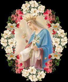 PASS MARIE EN AVANT