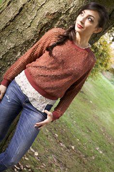 Romantic Look im Herbst!   Das Video mit meinen schönsten Herbst Looks siehst du hier: https://www.youtube.com/watch?v=8Rs42AaGTOU&index=1&list=PLtGb6Y2pYima5lNJsEx_tLraQdxgxWPJV