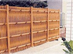 Surprising Useful Ideas: Aluminum Fence Spaces dog fence plants.Fence Gate With Inserts. Dog Fence, Front Yard Fence, Farm Fence, Cedar Fence, Fence Gate, Fenced In Yard, Horse Fence, Rustic Fence, Pallet Fence