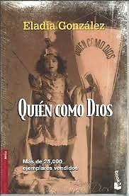 libros de prostitutas prostitutas en ordes