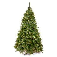 Vickerman Cashmere Pine Tree-Unlit, 6.5-Feet, Green -- Review more details @