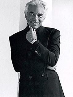 Ralph Ralph Laurent, Polo Ralph Lauren, Style Icons, Actors, Fashion Quotes, 85d3fd7a5c