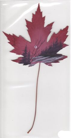 http://www.artbynicole.4t.com/images/leaf_painting_8.jpg