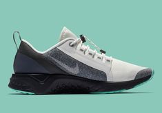 cheap for discount b2572 7452a Nike Odyssey React Shield AA1635-100 Release Date