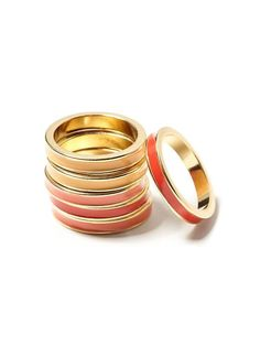 ring stack :: love!