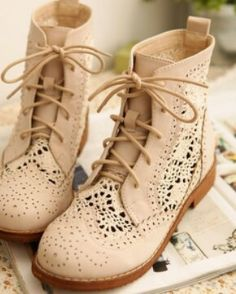 Love these boots!<333