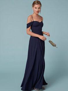 The Poppy Dress  https://www.thereformation.com/products/poppy-dress-navy?utm_source=pinterest&utm_medium=organic&utm_campaign=PinterestOwnedPins