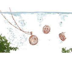 广告 — 珠宝摄影 锦图 - 珠宝影像解决方案
