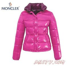 32 Women imagesMonclerMoncler Best women jacket Moncler nOXwk0PN8