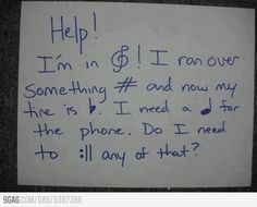 If You Can Read This Thank Your Music Teacher - Jokes - Funny memes - - Brilliant! If you can read this we should be friends. The post If You Can Read This Thank Your Music Teacher appeared first on Gag Dad. Music Jokes, Music Humor, Funny Music, Choir Humor, Choir Memes, Orchestra Humor, Flute Jokes, Choir Quotes, Piano Funny