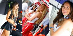 Ducati girls Best Picture For Racing Girl makeup For Your Taste You are looking for something, and i Grid Girls, Ducati, Race Car Girls, Formula 1 Girls, Monster Energy Girls, Hot Girls, Promo Girls, Umbrella Girl, Biker Girl