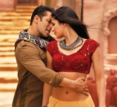 Director Kabir Khan has come a long way. After making two films (Kabul Express and New York), the filmmaker is ready with one of the most expensive and awaited movies of 2012 -- Ek Tha Tiger -- starring Salman Khan and Katrina Kaif.