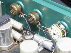 Allegro 604S Shindo Laboratory image_o