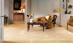 VERSACE HOME presenta la sua Linea PALACE che offriamo a prezzo speciale di 50,22 Euro / MQ Iva Inclusa in sede o nel nostro sito E Commerce www.ceramicheroma.com