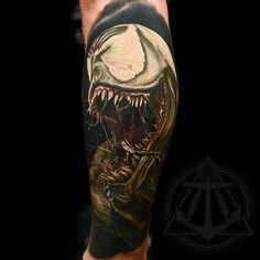 tattooportraits06