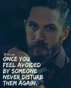 Lonely quotes for boys Boy Quotes, Life Quotes, Lonely Quotes, Break Up Quotes, Feelings Words, Good Motivation, Gujarati Quotes, Powerful Quotes, Favorite Person