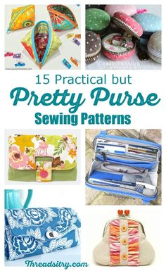 Purse Patterns To Sew 15 Practical But Pretty Purse Sewing Patterns. Purse Patterns To Sew Free Purse Sewing Pattern Cross Body Sewing Tutorial Bags And. Purse Patterns To Sew 50 Free Clutch Purse Sewing Patterns Sewing 4 Free. Bag Patterns To Sew, Sewing Patterns Free, Free Sewing, Sewing Projects For Beginners, Sewing Tutorials, Bag Tutorials, Sewing Ideas, Tutorial Sewing, Bags Sewing