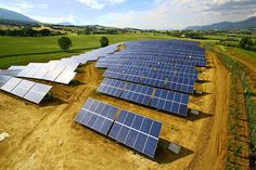 Solar composting can reduce composting time to as little as 14 days