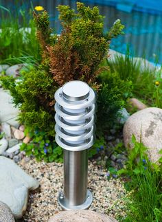 LED means Light Emitting Diode, which became popular very rapidly and can be easily found in every leading hardware store and lighting retailer all over the country. #led #ledlight