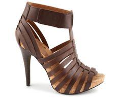 BCBG Generation® Gerri Women's Shoe  - The Great Escape Shoes, Boots, Sneakers, Sandals for Women, Men, Kids | Off Broadway Shoes