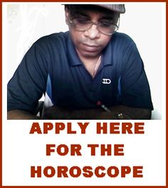 Scientific Astrology By Astro Tirtha.