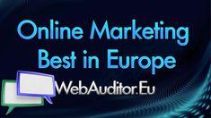 Medium bearbeiten ‹ On-line Marketing Best Europe — WordPress Guerilla Marketing, Event Marketing, Mobile Marketing, Affiliate Marketing, Marketing Innovation, Marketing Consultant, Ambush Marketing, Internet Advertising, Internet Marketing