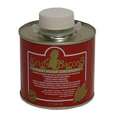 hoof dressing liquide kevin bacons france marchalerie gal huile graisse goudronbaume - Goudron Color Prix