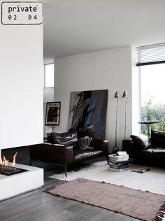 Design Collectif-private0204