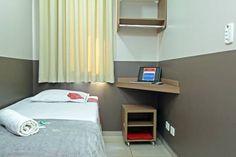 hotel ipiranga maringa - Pesquisa Google