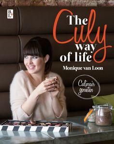 debuut van Monique van Loon | www.culy.nl | culinair | #theculywayoflife