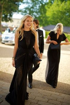 Charge charity boxing match 8th August 2014 Chelsy Davy