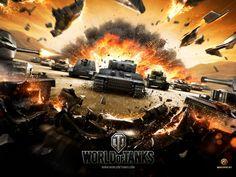 World of Tanks TR Dünya çapında 2 milyon oyuncu. Dev Tankçı ordusuna katılın Dünya çapında milyonlarca oyuncu II. Dünya Savaşı TANK efsanelerini deneyin yüzlerce fazla TANK modeli Kara savaşı becerilerinizi sınayın nefes kesen aksiyon, en yüksek süratler, amansız bombardımanlar Gerçek bir as TANKÇI olun! TIKLA ÜCRETSİZ OYNA !!!  http://portal.paradoxgamer.com/2013/10/13/world-of-tanks-tr/