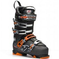 Ski Boots, Skiing, Winter, Shoes, Fashion, Ski, Winter Time, Moda, Zapatos