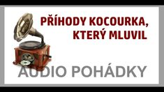 Josef Lada - O Mikešovi (audio pohádka) - Příhody kocourka, který mluvil Vacuums, Home Appliances, Audio, House Appliances, Domestic Appliances, Vacuum Cleaners
