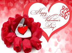 Happy valentines day images for using in greeting cards happy free valentine day greeting card sayings valentines day greeting cards for himboyfriend pictures and photos m4hsunfo