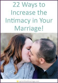 Intimacy is so much more than the physical aspect of a relationship. These tips will help you increase the intimacy in six areas of your marriage. Intimacy In Marriage, Best Marriage Advice, Marriage Goals, Healthy Marriage, Save My Marriage, Marriage Relationship, Happy Relationships, Happy Marriage, Love And Marriage