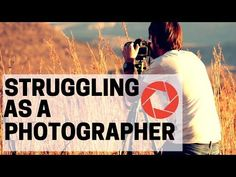 Why is Photography so Hard?(little field trip) Talk To Me, Youtube, Photography, Photograph, Fotografie, Photoshoot, Youtubers, Youtube Movies, Fotografia