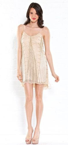Love, love, love this dress!!!
