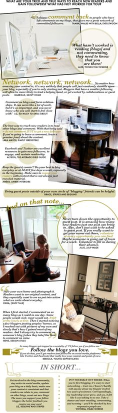 Get more downloadable blog resources atThe B Bar >> BLOGGERS Tamra, Walks With Bella; Ever...