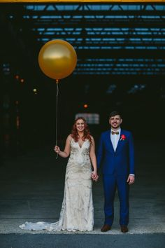 Gold wedding by Still Love Photography 30